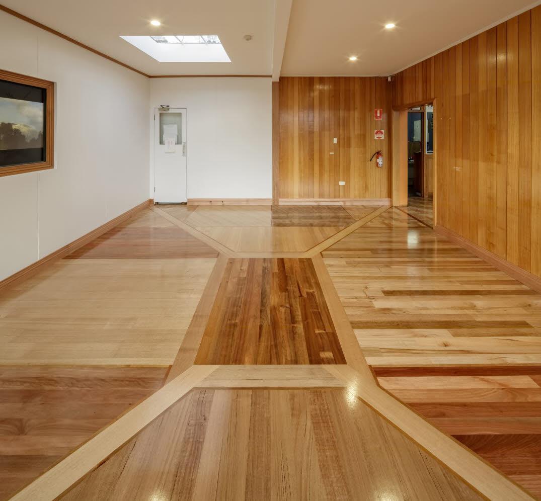 Best Flooring Supplies Clarence Tasmanian Property