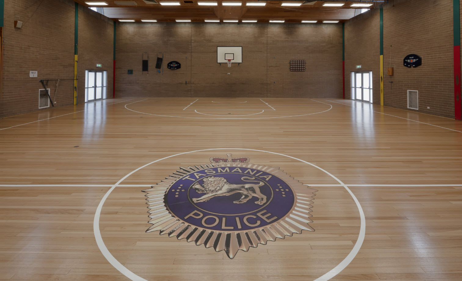 resurfaced-tas-oak-basketball-court