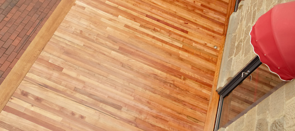 wow-floors-commercial-floor-sanding-hobart