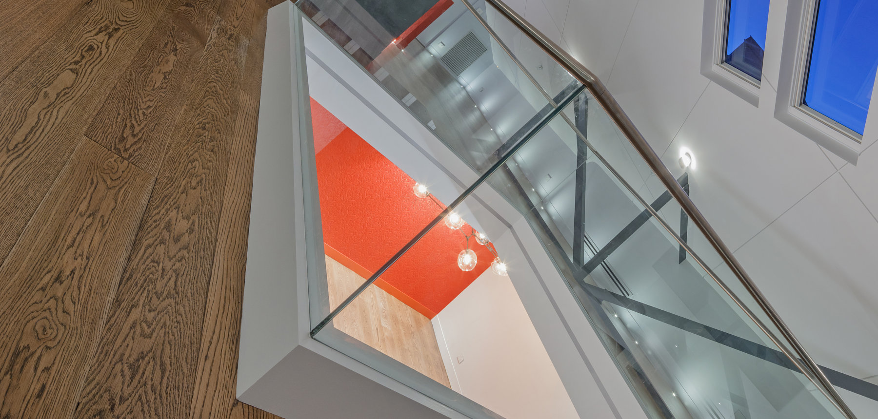 wow-floors-timber-floor-glass-balustrade